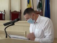 Vicepreședintele raionului Fălești anunță că părăsește PSRM și trece la Partidul Nostru