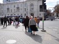 MSMPS: În fiecare an, peste 10 mii de moldoveni suferă un accident vascular cerebral