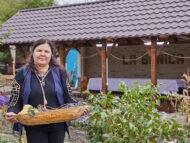 Cum Grupurile de Acțiune Locală descoperă potențialul nevalorificat din localitățile rurale și dau speranță oamenilor