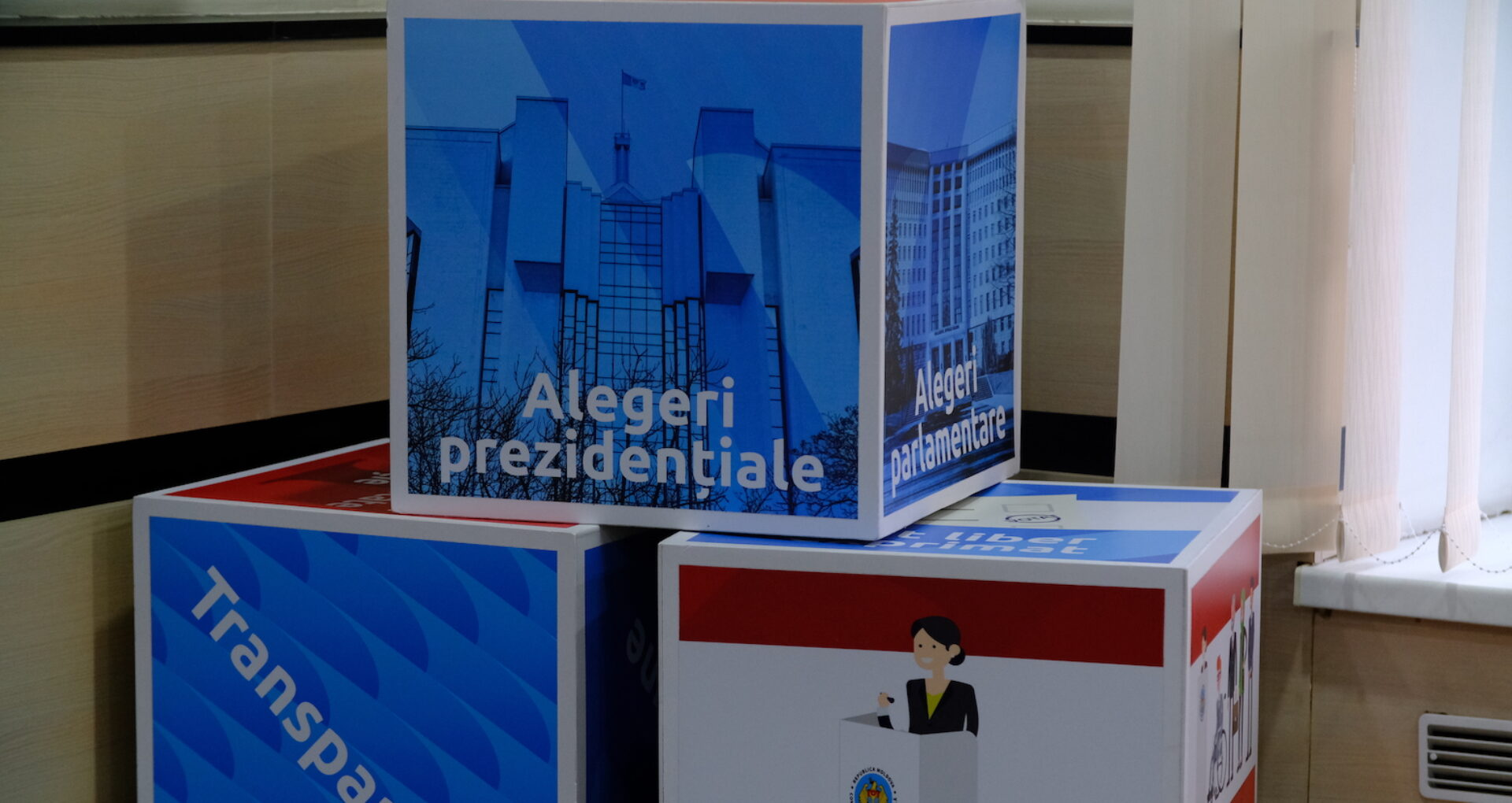 VIDEO/ Ministerul de Externe și CEC face totalurile organizării procesului de vot în străinătate