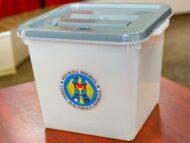 Prezidențiale/ Activitatea unor secții de votare din străinătate va fi afectată de măsurile anti-COVID adoptate de țările gazdă. Precizările MAEIE