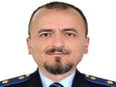 Un angajat din cadrul Serviciului Vamal a fost răpus de Covid-19. Mesajul transmis de instituție