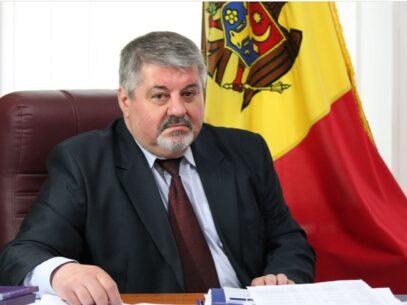 Avocatul poporului condamnă atacurile la adresa societății civile din R. Moldova și reafirmă rolul acesteia într-un stat democratic și de drept