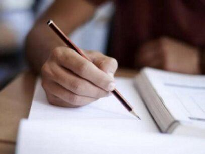 DOC/ Ministerul Educației a aprobat programul examenelor de absolvire pentru 2021. Orarul integral