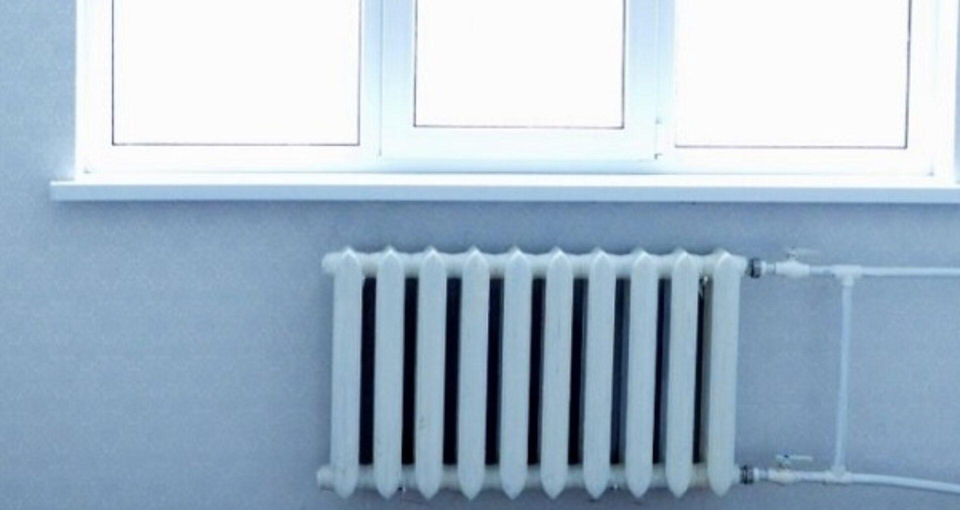 Locuitorii capitalei pot solicita conectarea agentului termic deși sezonul de încălzire încă nu a început
