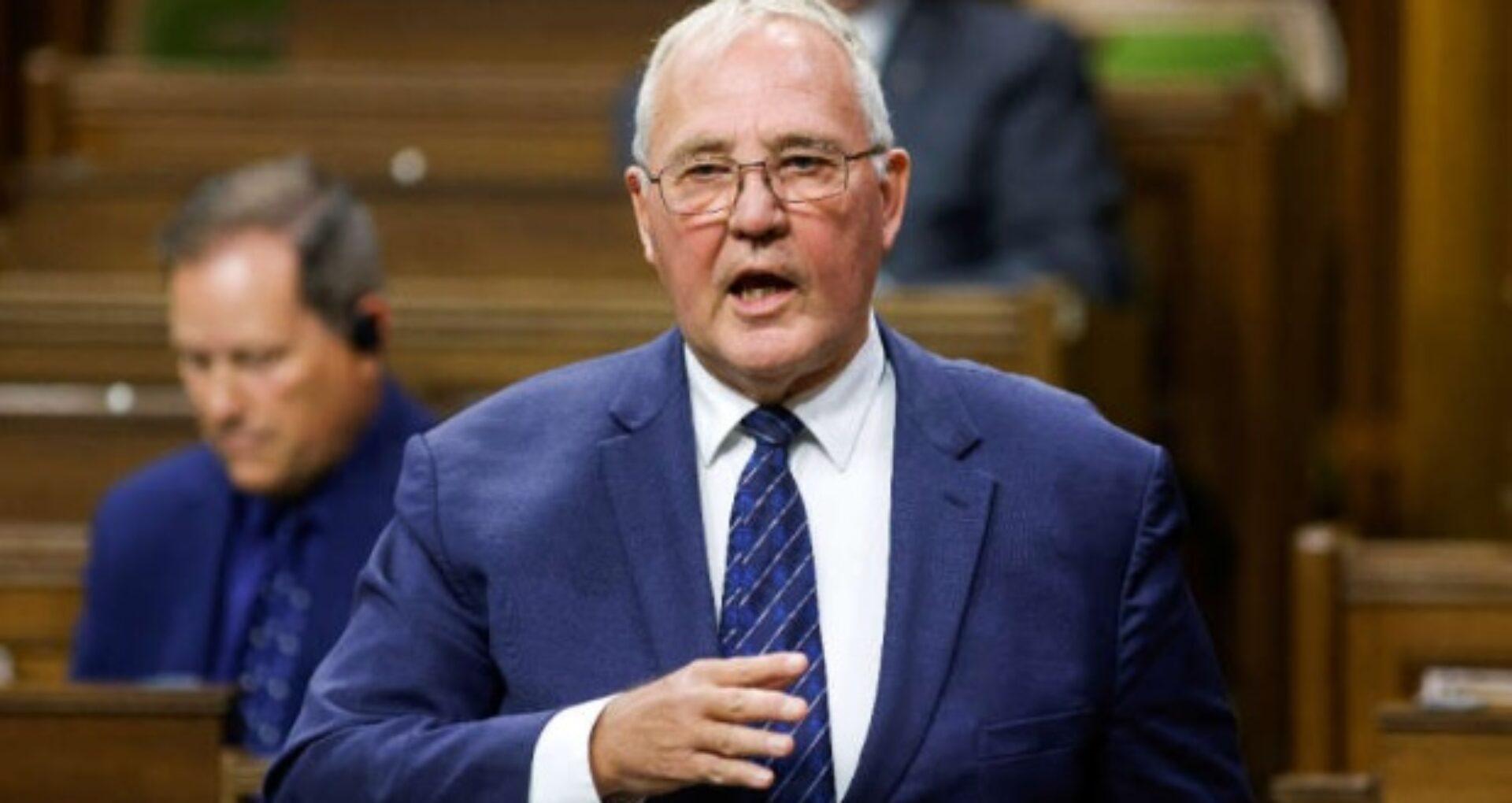 Canada: Guvernul prelungeşte măsura privind închiderea frontierelor până la sfârşitul lunii octombrie