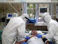 Cehia raportează 15.663 de noi cazuri de coronavirus, cel mai mare număr zilnic înregistrat până acum – Reuters