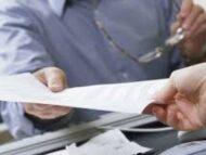 Precizările CNAS privind solicitarea certificatelor pe suport de hârtie