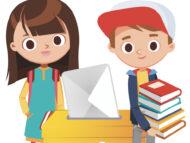 Dezvoltarea gândirii critice în școli: elevii de azi sunt alegătorii de mâine