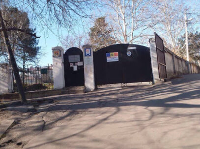 Reacția Guvernului la hotărârea judecătorească prin care statul riscă să piardă terenul pe care se află Consulatul R. Moldova în Odesa