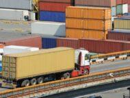Exporturile R. Moldova pe timp de pandemie. Produse alimentare, animale vii și echipamente pentru transport, în topul clasamentului