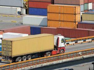 Topul țărilor în care R. Moldova exportă cel mai mult. România pe prima poziție