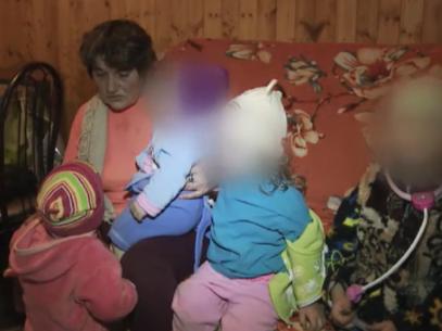 """Ce arată documentele în cazul condamnării unei mame a cinci copii """"pentru că nu a achitat un credit"""". Declarațiile părții vătămate și ale avocaților din dosar"""