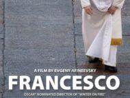 """Moment istoric pentru Vatican. Papa de la Roma despre parteneriatele civile pentru persoanele de același sex: """"Sunt copiii Domnului și au dreptul la familie"""""""