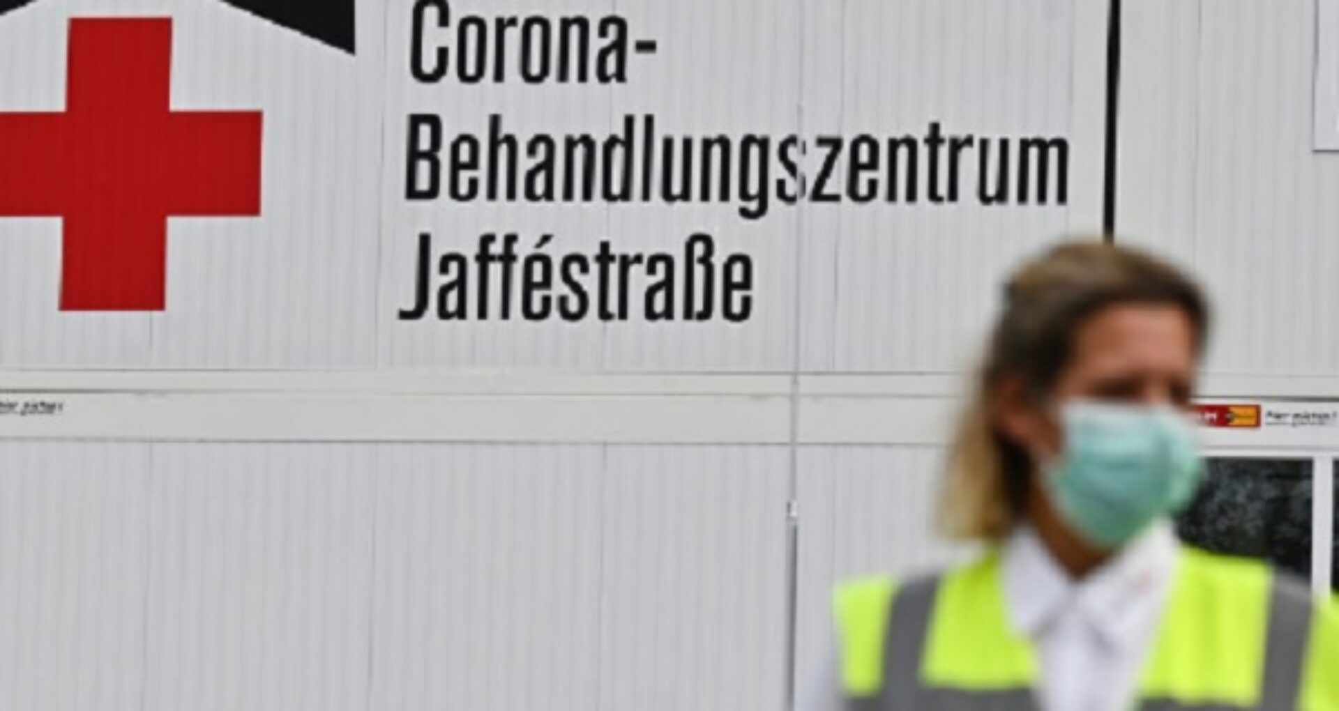 Germania înregistrează 6 638 de noi cazuri de COVID-19 în 24 de ore, o cifră record de la izbucnirea pandemiei
