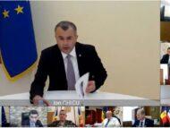 VIDEO/ Ședință la Guvern: a fost numit un noul consul al R. Moldova la Barcelona. Principalele proiecte aprobate