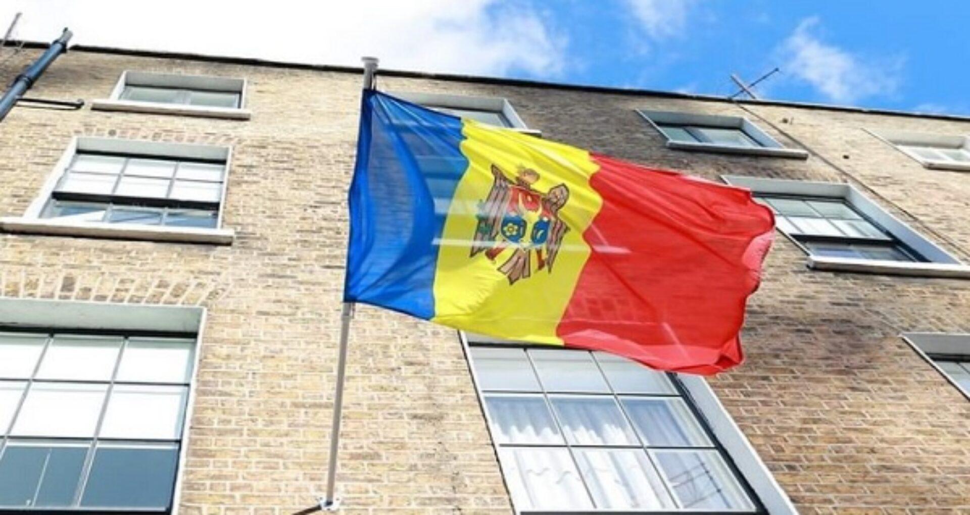 Anunț important. Ambasada R. Moldova în Irlanda a primit aprobarea finală pentru deschiderea secțiilor de votare