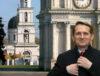 Serghei Narishkin, șeful Serviciului de Spionaj Extern rus: SUA pregătește o revoluție în Republica Moldova. Nu le convine candidatura lui Igor Dodon