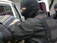 Autoritățile de la Chișinău anunță că așa zisele forțe de ordin de la Tiraspol au mai răpit un cetățean al R. Moldova