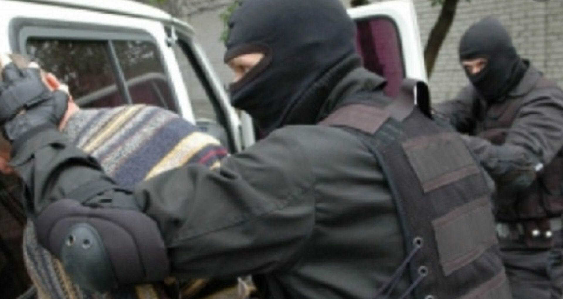 Cetățeanul răpit de așa zisele forțe de ordin de la Tiraspol a fost eliberat, anunță autoritățile de la Chișinău
