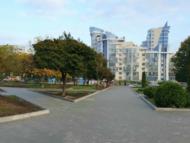 Precizările Primăriei Chișinău privind desfășurarea proiectelor de reabilitare a parcurilor și scuarurilor
