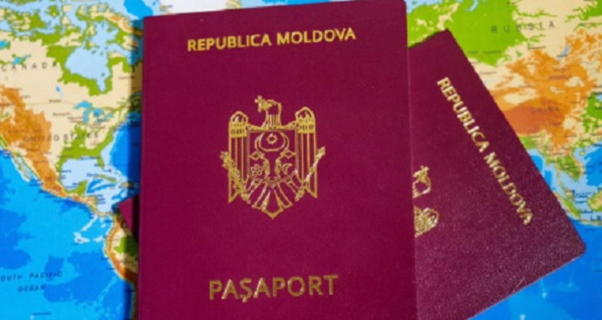 Expert: Unul din 4 moldoveni se află peste hotare, iar în ultimii 5 ani R. Moldova a înregistrat cel mai mare exod al populației din istoria sa