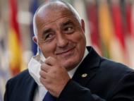 Premierul bulgar, testat pozitiv la COVID-19: Cere conaționalilor să respecte măsurile antivirale