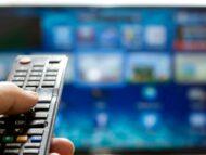 Raport CJI: Patru din 10 posturi TV favorizează masiv anumiți candidați