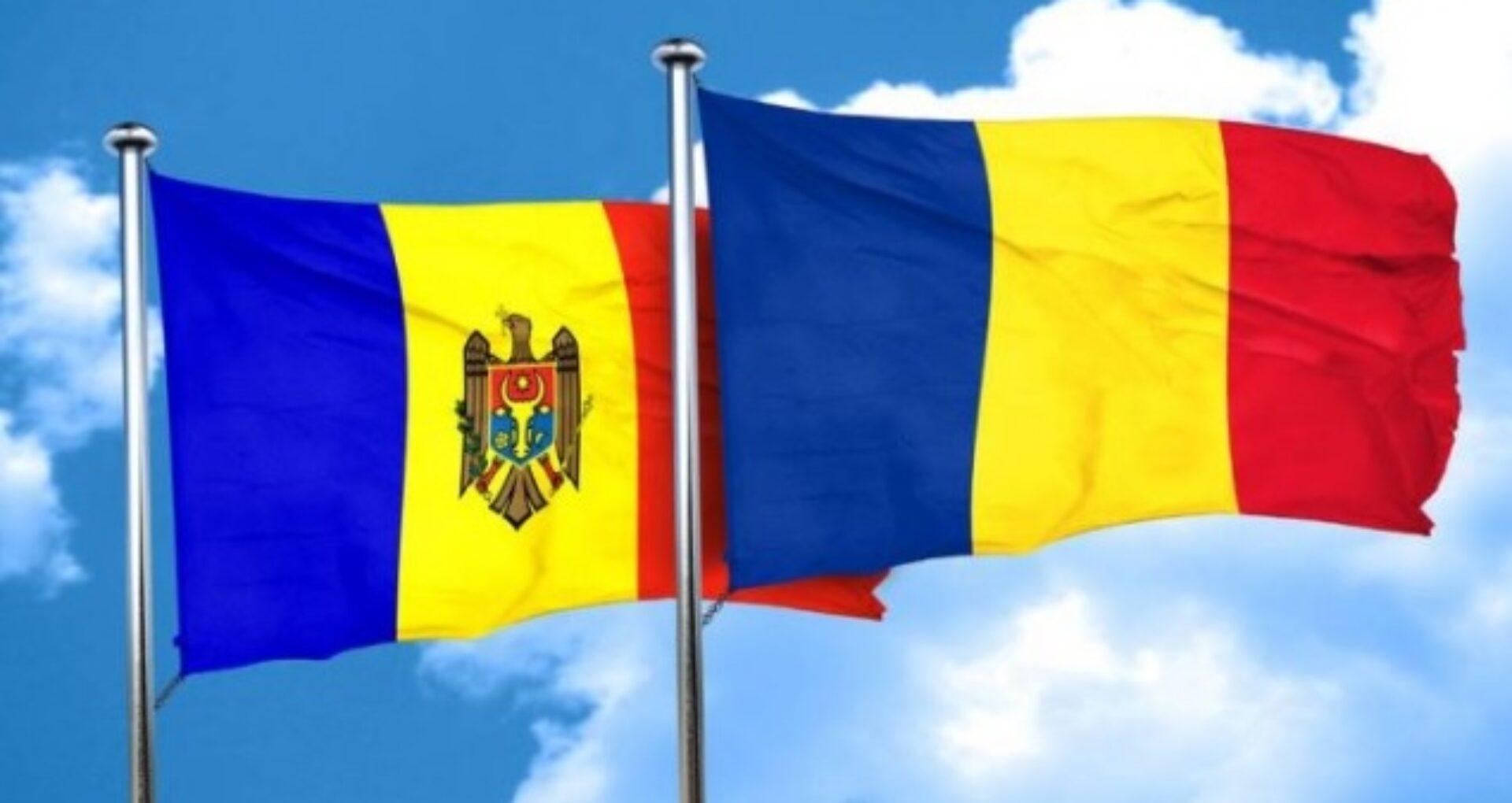 Alegerile prezidențiale: Adresele secțiilor unde vor putea vota moldovenii stabiliți în România