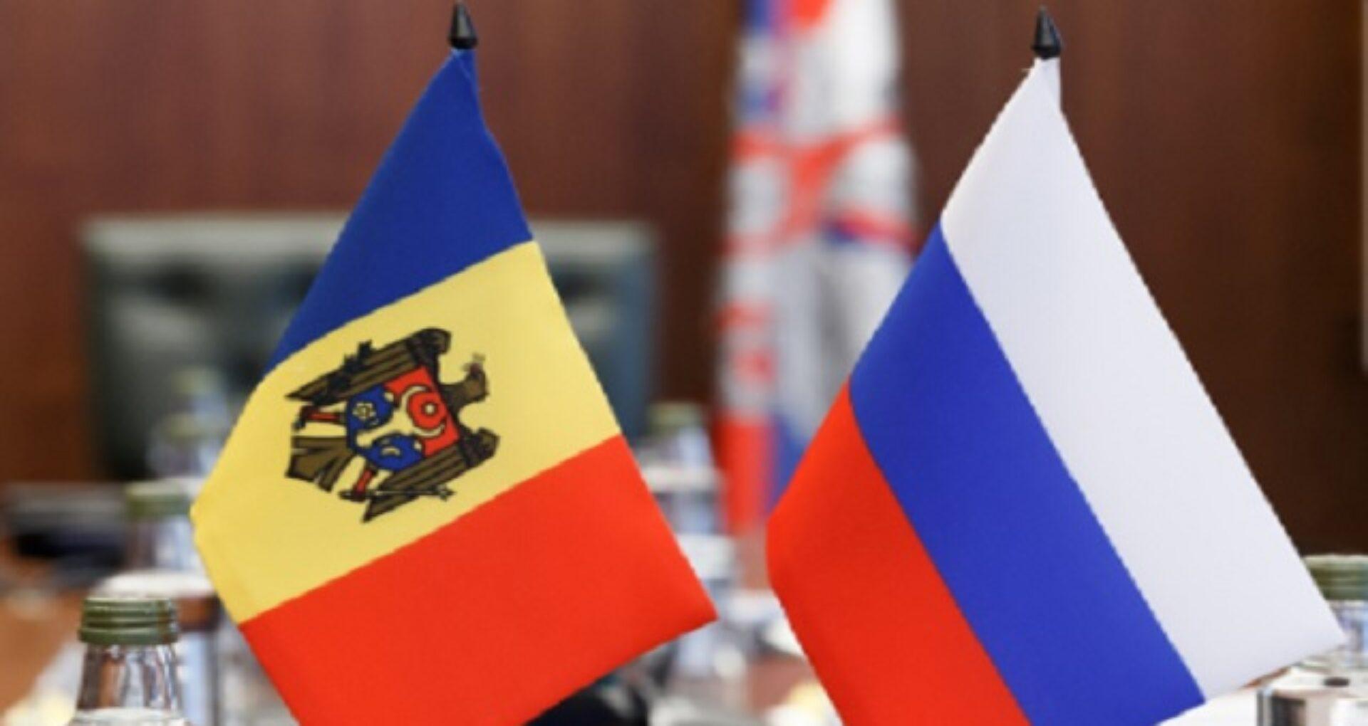 """DOC/ Duma de Stat a Rusiei acuză R. Moldova de """"subminarea operațiunii de menținere a păcii"""" în regiunea transnistreană"""