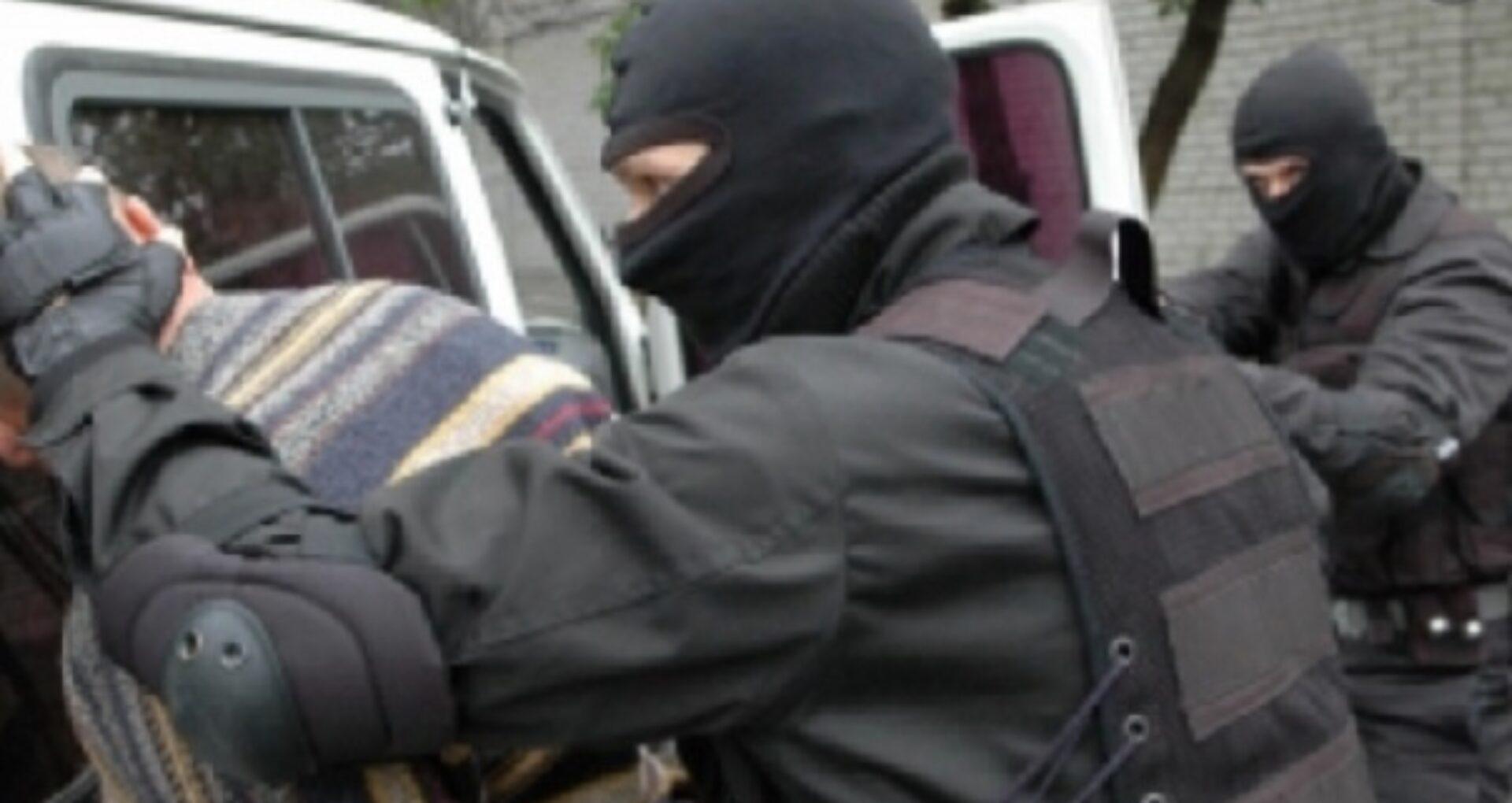 MAI anunță că a mobilizat forțele disponibile și întreprinde toate măsurile pentru eliberarea polițistului răpit de angajații așa-numitului minister al securității de la Tiraspol