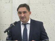 Stoianoglo anunță că Procuratura Generală a cerut extradarea lui Plahotniuc din Cipru și Arabia Saudită