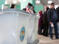 Prezidențialele din 1 noiembrie: Lista secțiilor de votare deschise în Spania, pentru cetățenii R. Moldova: scrisoarea de confirmare pe care ar trebui să o dețină alegătorii pentru a se putea deplasa fără restricții în contextul pandemiei de Covid-19