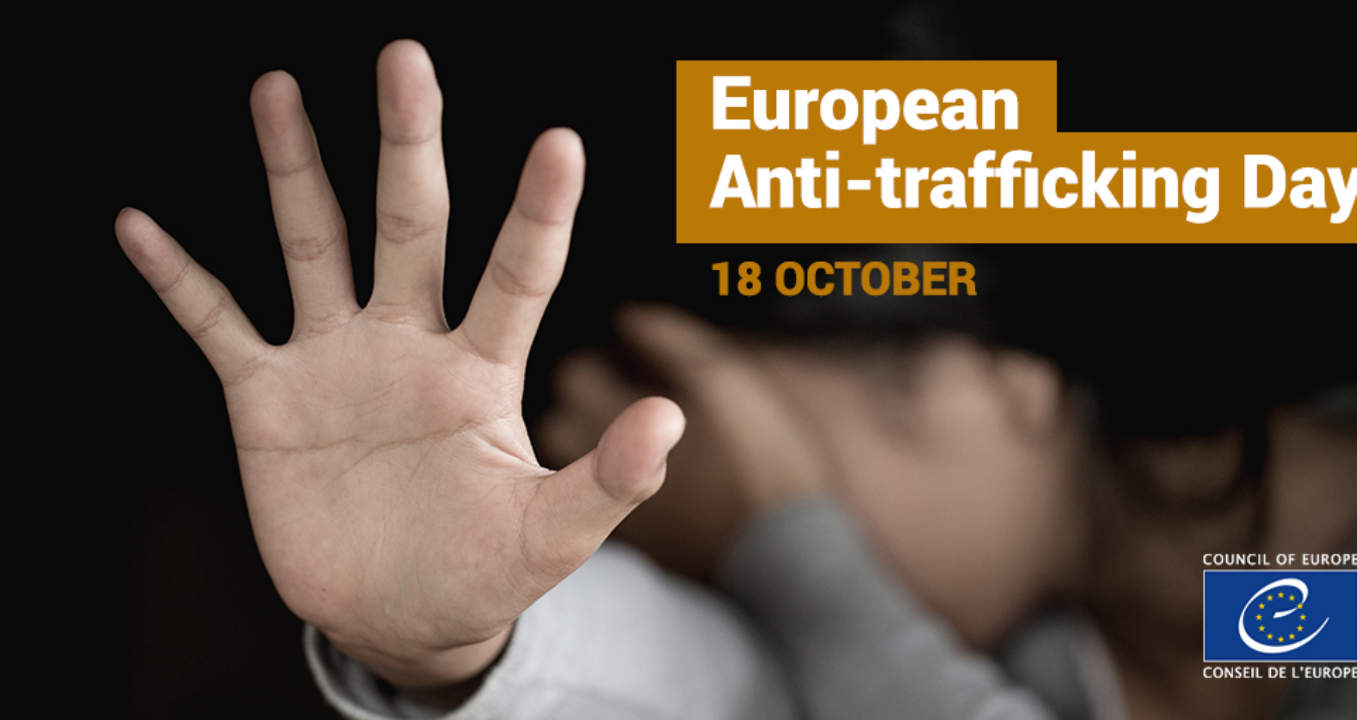 """18 octombrie – Ziua Europeană de luptă împotriva traficului de persoane. Ancheta despre proxenetul """"Șalun"""" – cea mai vizualizată pe paginile de facebook ale ZdG"""