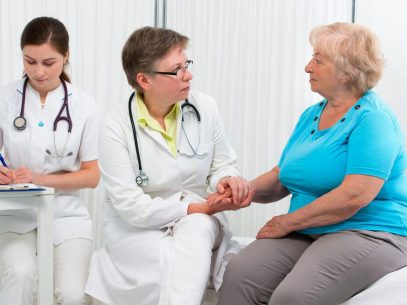 Încadrarea în grad de dizabilitate: condiții și proceduri legale