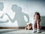Cum au escaladat violențele în familie, pe fondul pandemiei de COVID-19