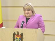 """Platforma """"Pentru Moldova"""" anunță că nu va susține inițiativa Guvernului de impozitarea coletelor poștale din străinătate"""