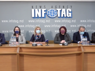Primarii din R. Moldova vor protesta mâine împotriva inițiativei Guvernului de a plafona taxele locale