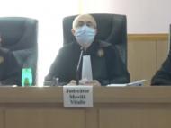 Judecătoarea care examinează dosarul lui Ilan Șor își dă demisia. Examinarea dosarului ar putea fi reluată de la zero