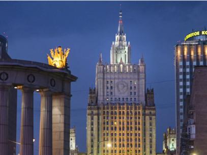 """""""Moscova este gata să coopereze cu orice președinte va fi ales de poporul Moldovei"""". Comentariul viceministrului rus de Externe"""
