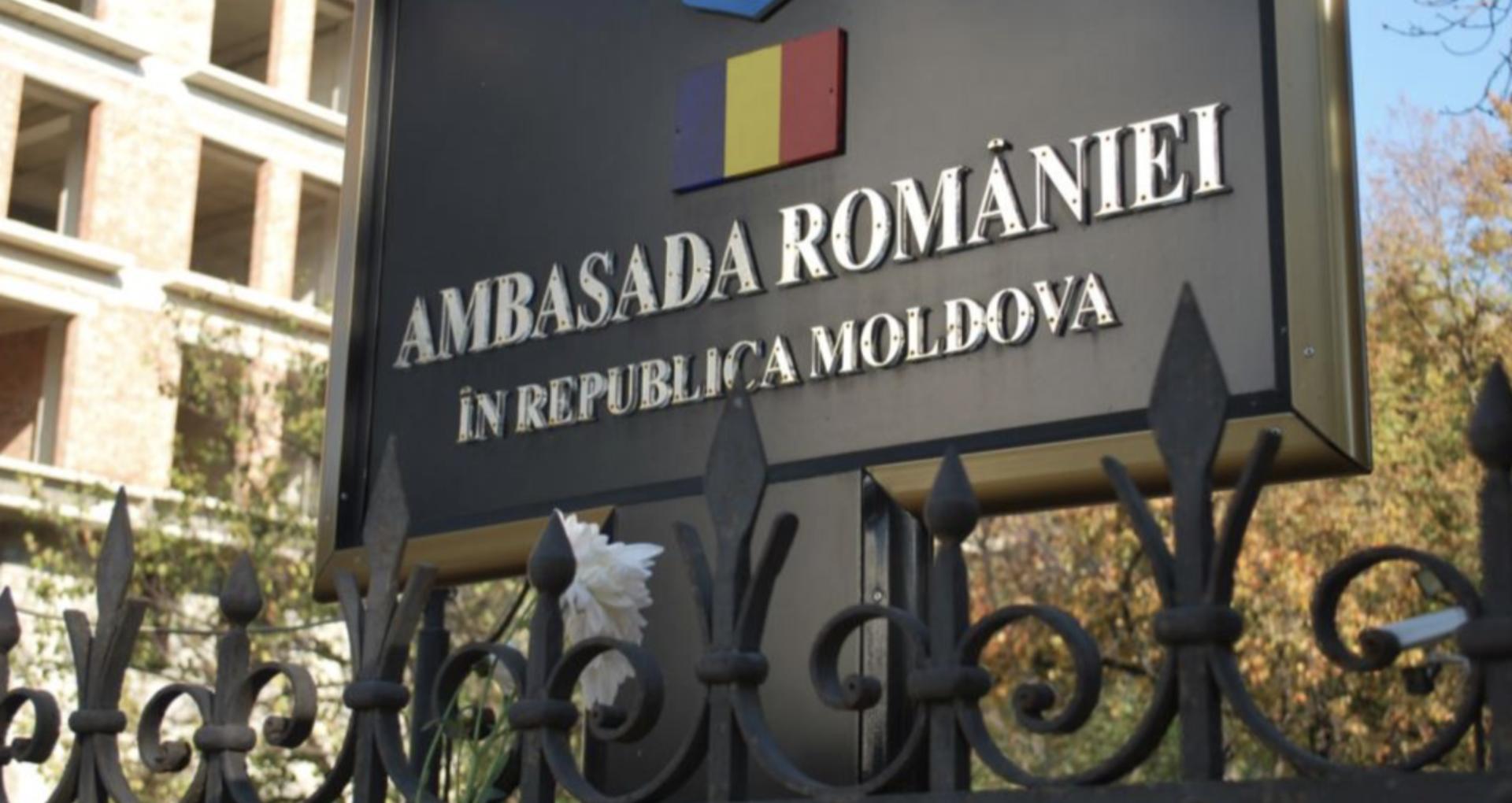 Important pentru cetățenii români din R. Moldova. Ce trebuie să cunoști dacă vrei să votezi la alegerile parlamentare din România
