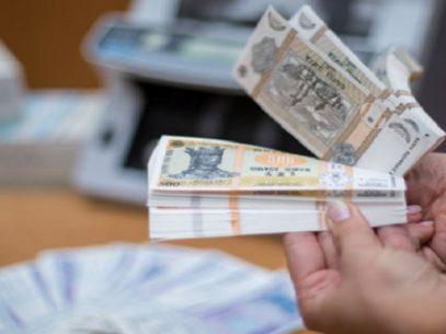 Comisia Laundromat susține că spălările de bani și frauda bancară, deși și sunt fenomene distincte, au aceiași autori și persoane conexe