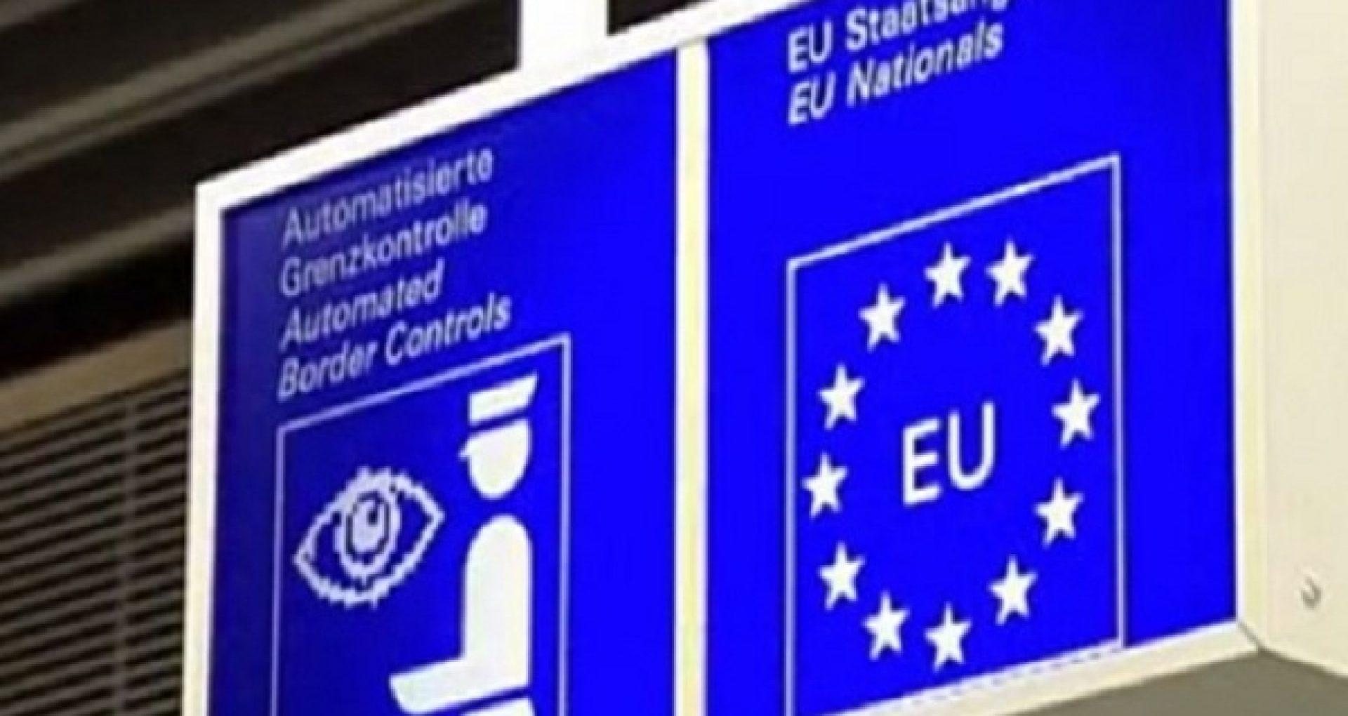 Bulgaria închide granițele pentru cetățenii din afara UE începând cu 1 decembrie: R. Moldova, printre țările exceptate de la restricția de călătorie