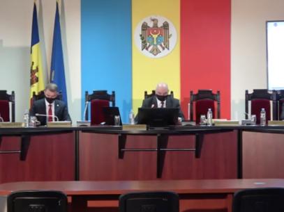 LIVE/ Reprezentanții CEC fac primele declarații după închiderea secțiilor de votare. Procesul de vot continuă în SUA și Canada