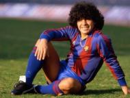 Moartea lui Diego Maradona a îndoliat lumea fotbalului internaţional. Jucătorii de pretutindeni îi aduc omagii, iar în Argentina vor fi decretate trei zile de doliu