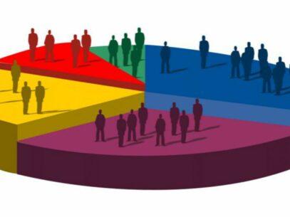 AFTER-POLL: Primele rezultate ale scrutinului parlamentar. PAS, pe primul loc, urmat de BECS