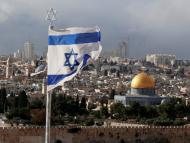 Ministerul de Externe anunță că Ambasada R. Moldova la Tel-Aviv activează în regim normal