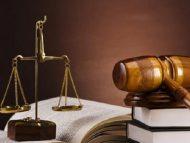 Vârsta de pensionare pentru judecători va fi majorată. Proiectul urmează să fie aprobat în lectură finală