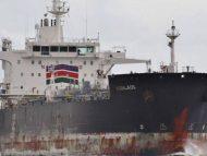 Navă cu români, atacată de pirați în Atlantic. Patru ostatici, printre care cel puțin un marinar român
