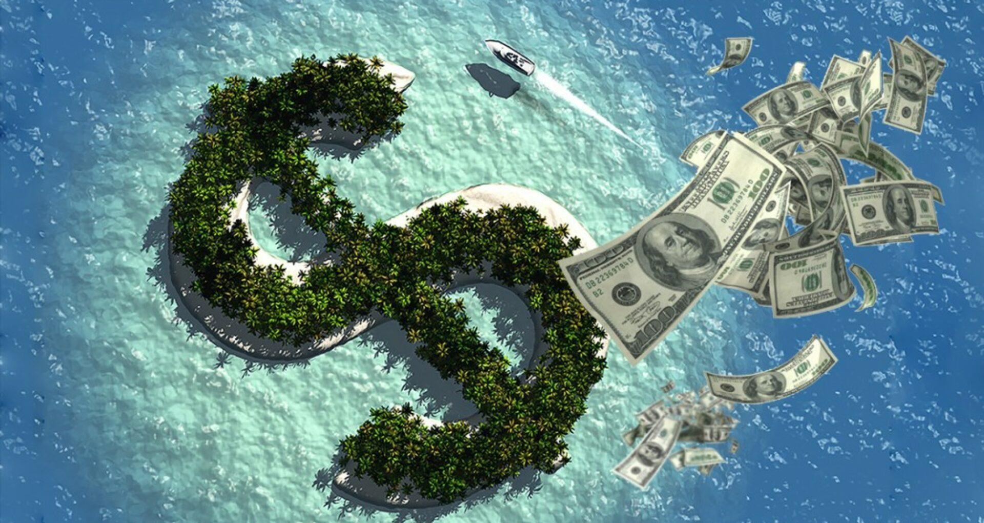 DOC/ Secretul offshore va fi anulat. Guvernul a aprobat Avizul pentru modificarea Legii privind înregistrarea de stat a persoanelor juridice și a întreprinzătorilor individuali